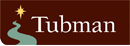 tubman_foundation