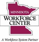 workforce_center_system